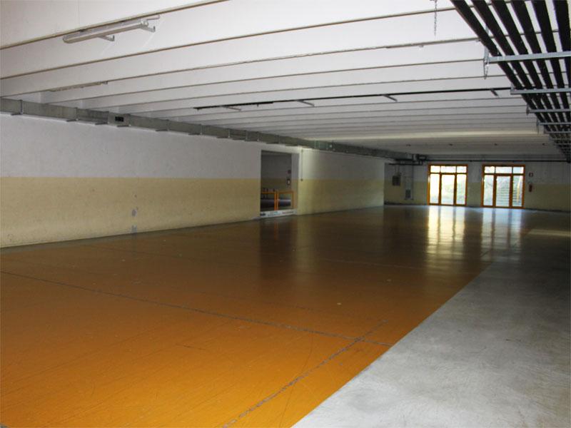 nov-dic-2011-446
