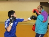 nov-dic-2011-466