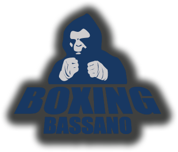 BassanoBoxe - logo