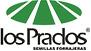 Logo Los Prados semillas forrajeras