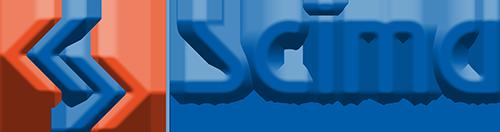 logo-scima-500